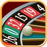 Roulette Royale - Casino