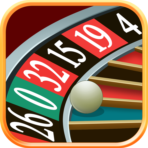 Roulette Royale - Casino from Developer