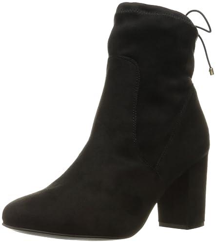 Women's Kyla Ankle Boot