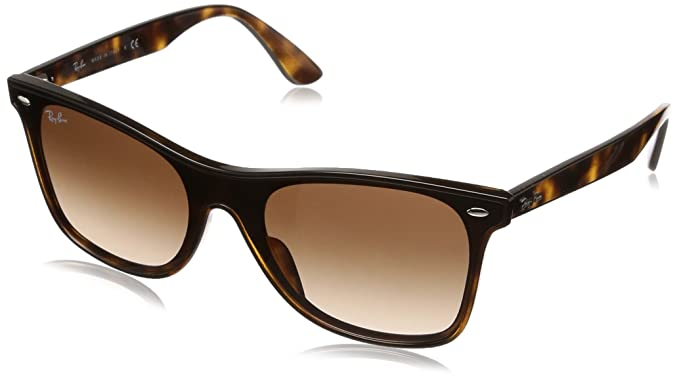 3fe38180991 Amazon.com  Ray-Ban RB3648 Marshall Aviator Sunglasses