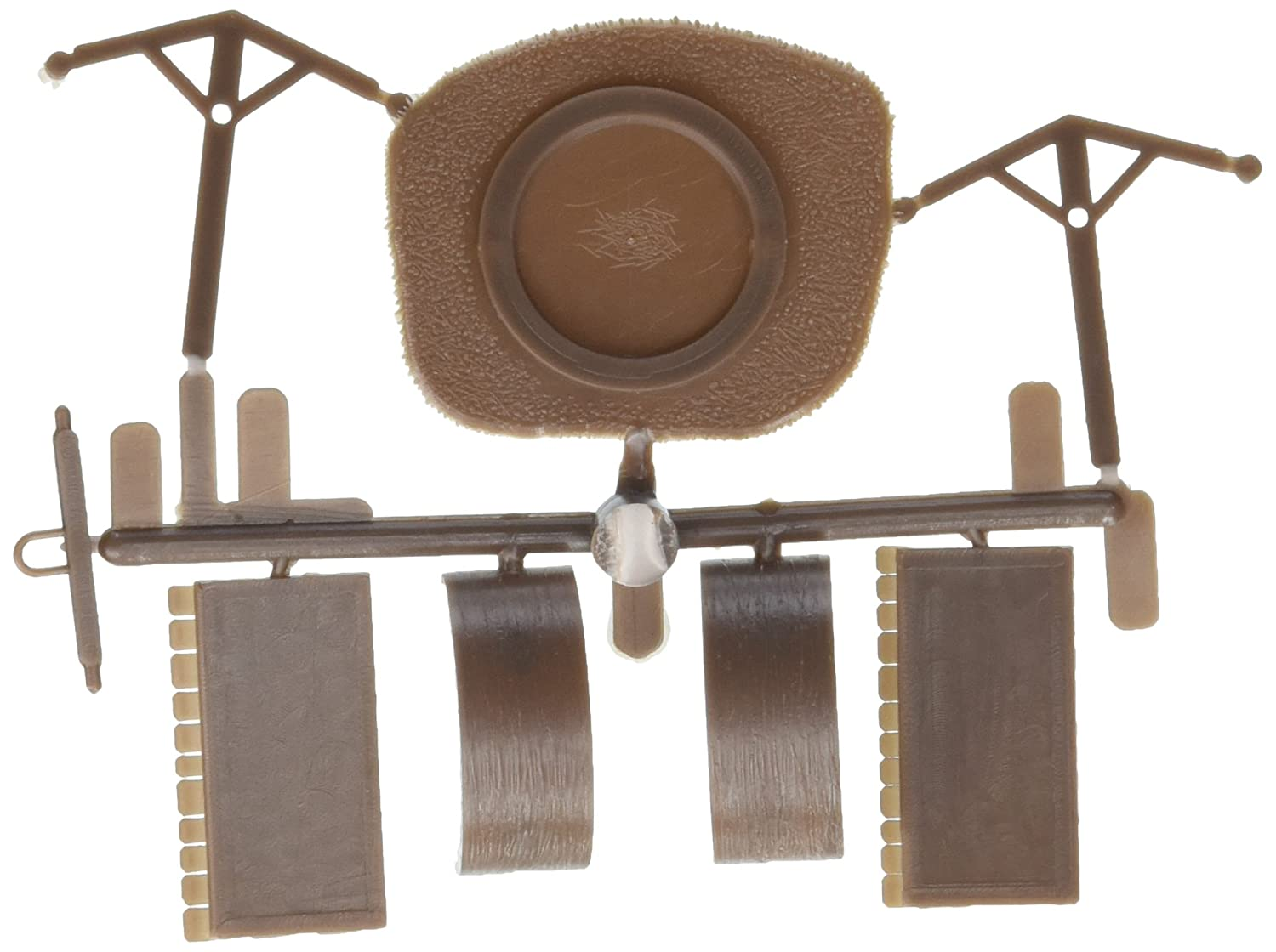FALLER GmbH Faller 180947 Draw-Well Scenery and Accessories Gebr