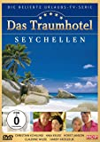 Das Traumhotel: Seychellen [Alemania] [DVD]