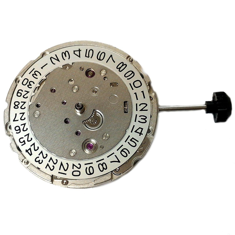 MIYOTA 9015 Automatik Uhr Bewegung