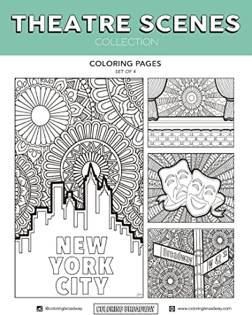 FREE State Coloring Pages | 450x359
