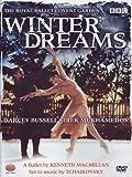 Tschaikowsky, Peter - Winter Dreams
