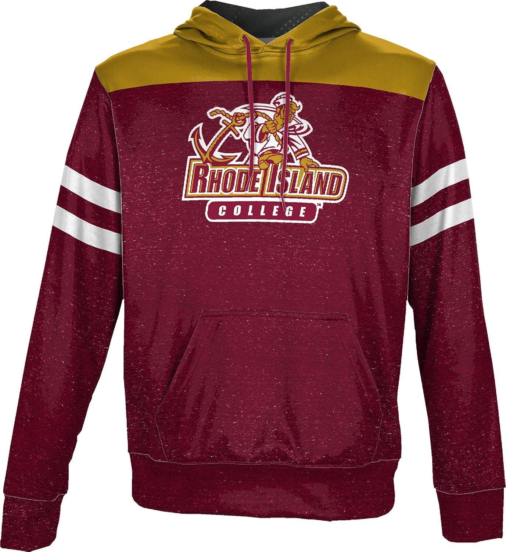 ProSphere Men/'s University of New England Gameday Hoodie Sweatshirt Apparel