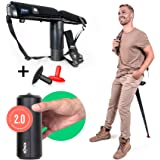 Amazon Com Haas Jordan The Spectator Umbrella Walking