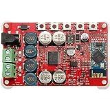 ELEGIANT 50W+50W TDA7492P Bluetooth CSR4.0 Récepteur Audio Amplificateur numérique Board