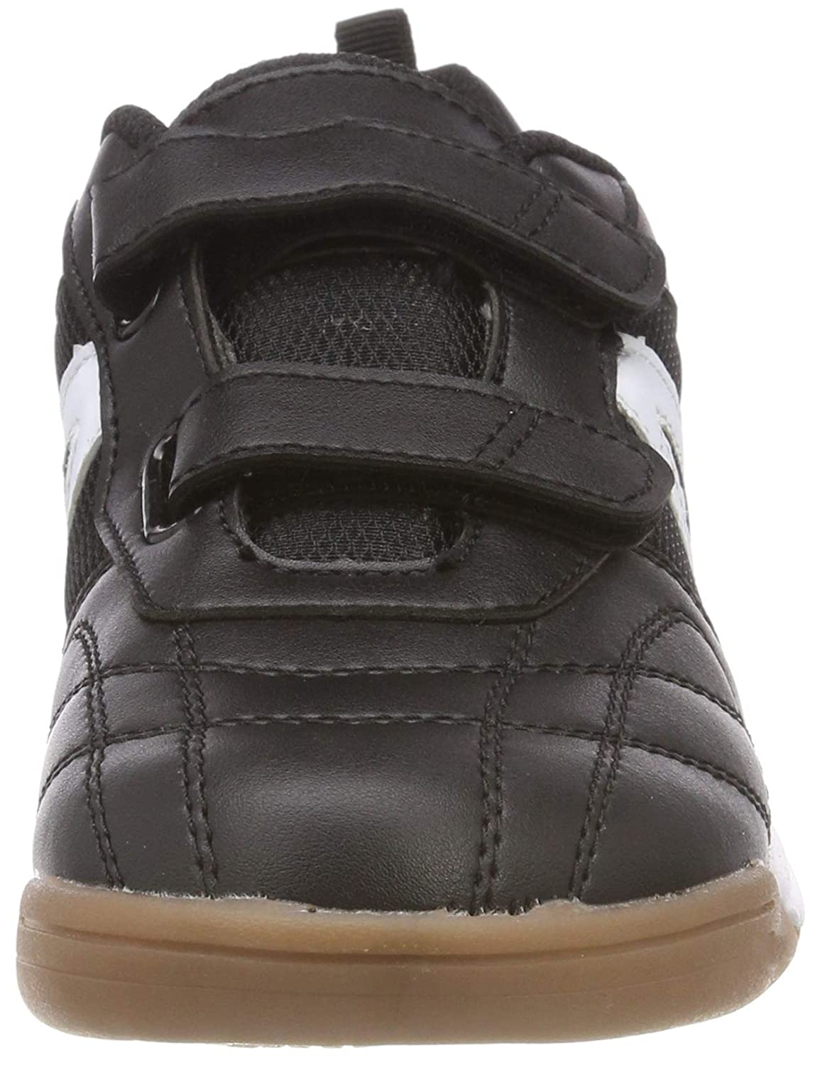 Chaussures Multisport Indoor Mixte Adulte Lico Action V