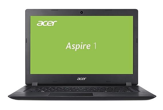 14 Zoll Laptop unter 300 Euro Acer