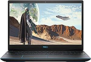 Dell G3 15 3590 2020 Premium Gaming Laptop I 15.6