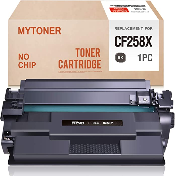 Top 10 Hp 920Xl Black Ink Cartridge