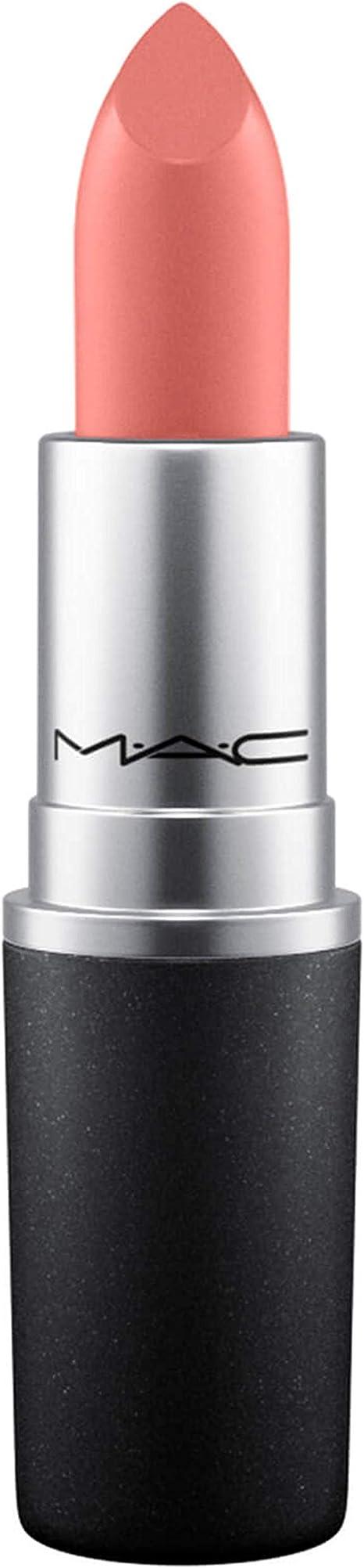 MAC Frost Lipstick Meltdown: Amazon.co