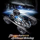 NQD RC Car Off-Road Vehicles Rock Crawler 2.4Ghz