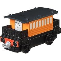 Thomas & Friends: Adventures Henrietta