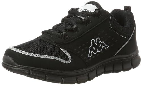 Sneakers blu navy per unisex Kappa Amora vYpnsqJ