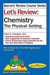 regents questions on electrochemistry