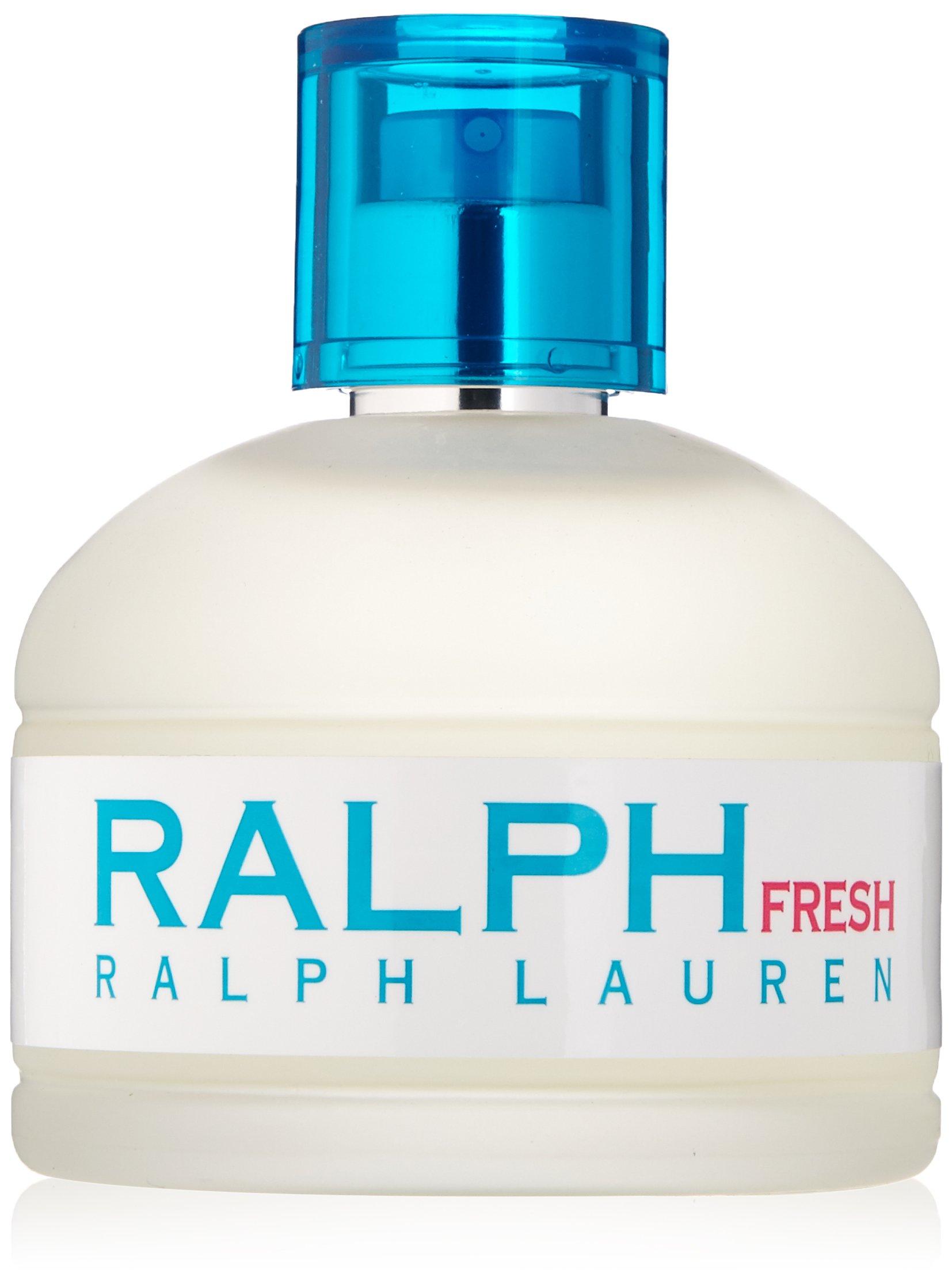 Amazon.com   Ralph by Ralph Lauren for Women a2e665061b116