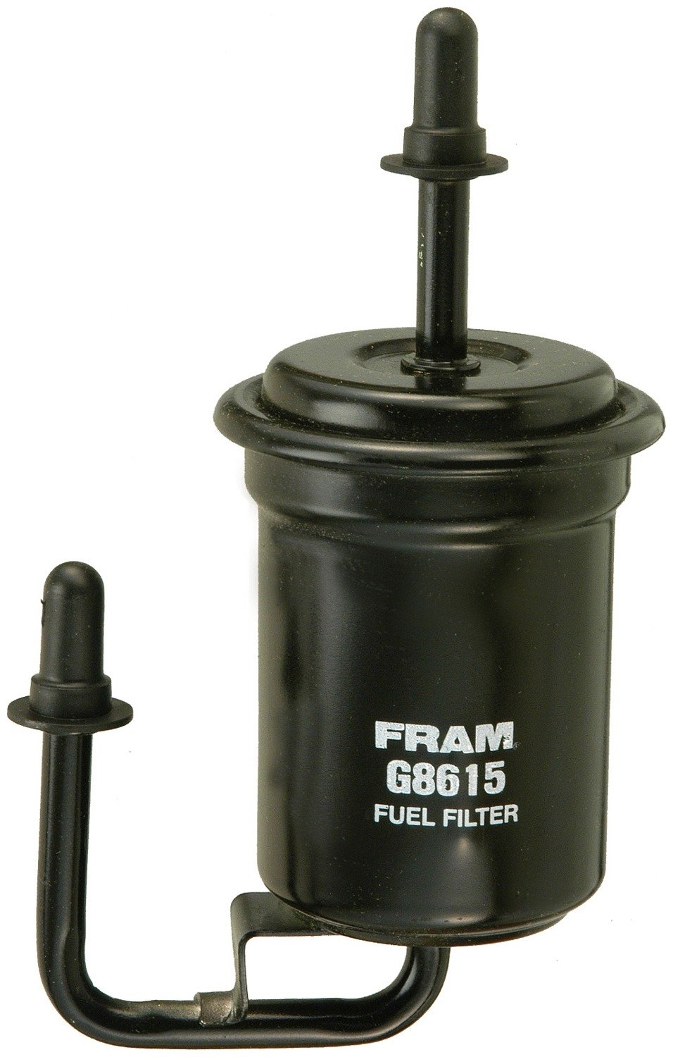 93 Jeep Wrangler Fuel Filter Wiring Library