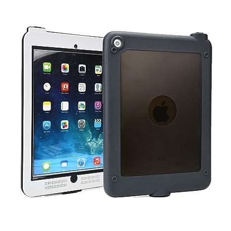 Good IPad Air 2/iPad 9.7 2017 Waterproof Case, COOPER SUBMARINE Water Resistant IP68  Outdoor