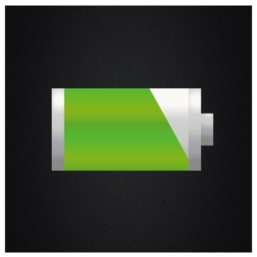 Battery Saver +