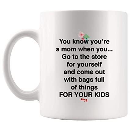 Amazon com: Mom Go Store Come Out Bags For Kids Inspiring