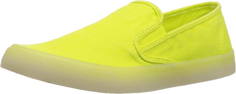 Seaside Drink Sneaker: Amazon.co.uk