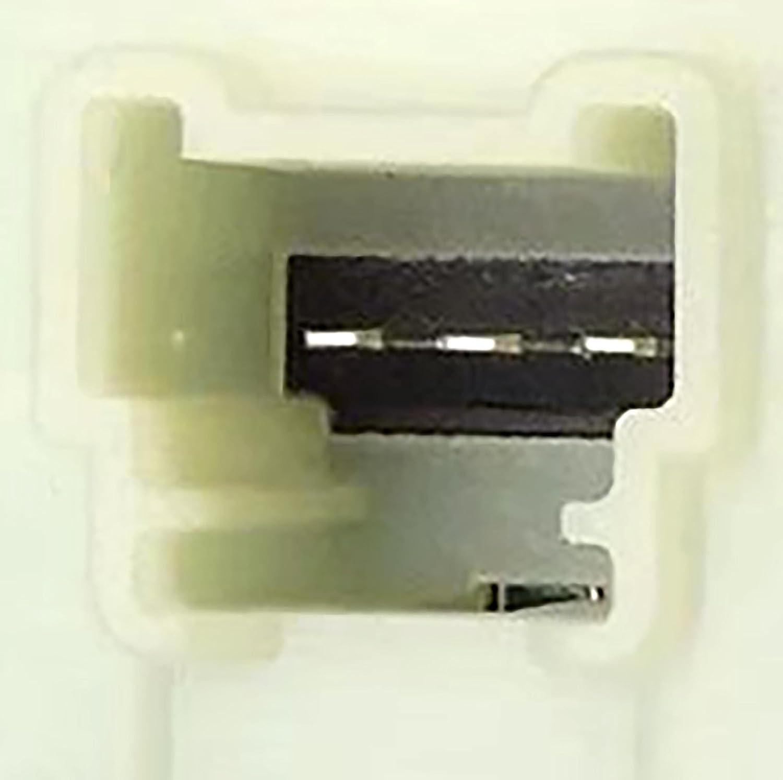 APDTY 133806 Power Window Switch Front Left Fits Select 2007-2015 Nissan//Infiniti Models See Description; Replaces 254019N00D, 25401JK42E