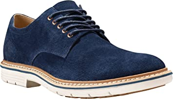 Timberland Naples Trail Oxford NAVY, MAN, Size: 39.5 EU (6.5
