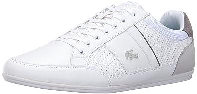 Chaymon Lacoste Men's Fashion 1 Cam 316 Sneaker xeWEdrCBoQ