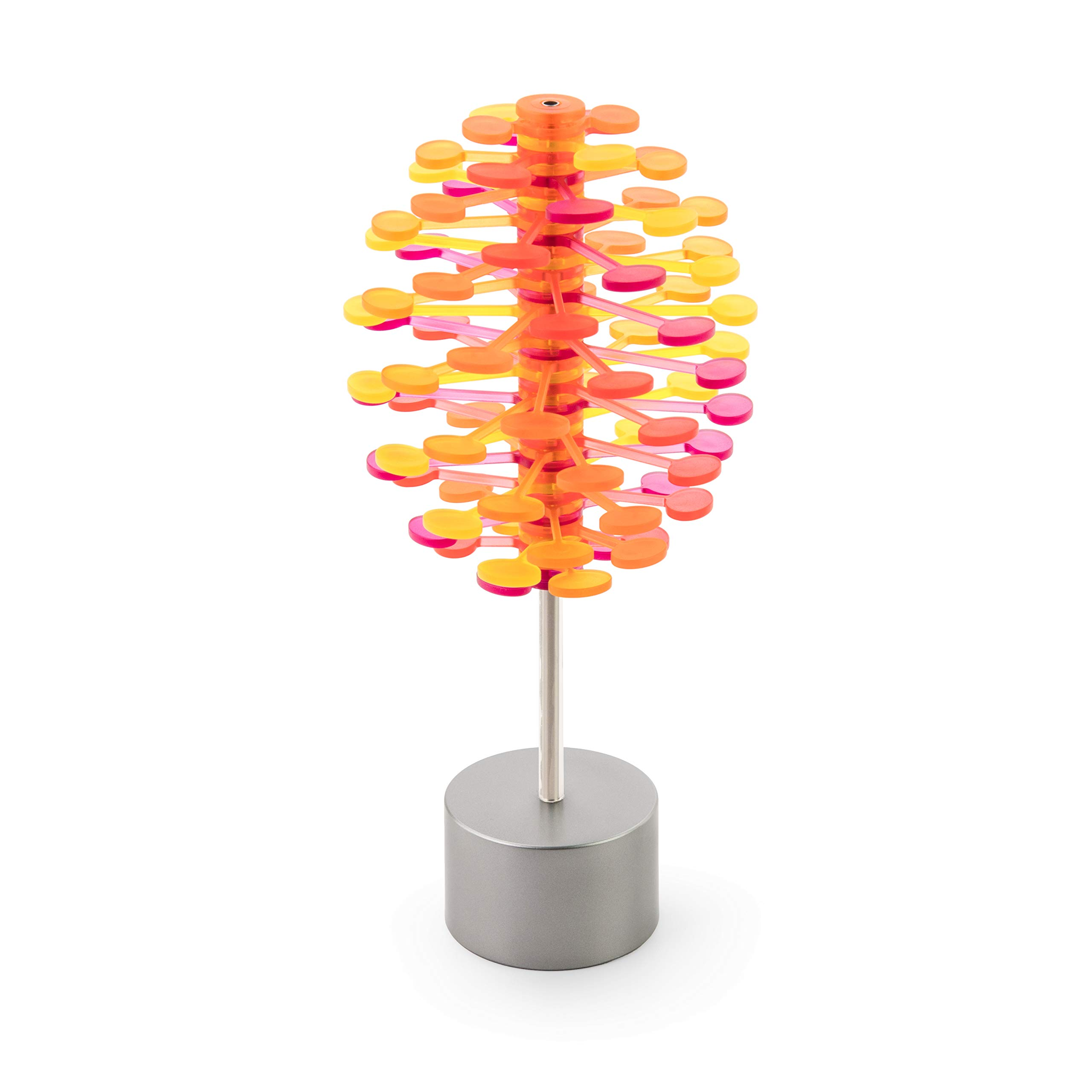 playableART A0456 Lollipopter - Mango Fandango Translucent (Domed Tube Packaging) Toy, Large by playableART (Image #2)