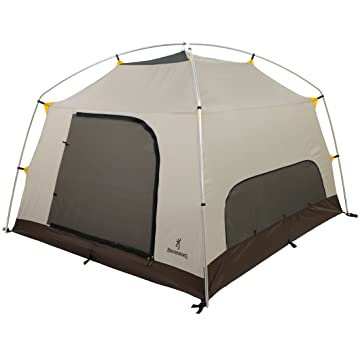 top best Browning Camping Glacier