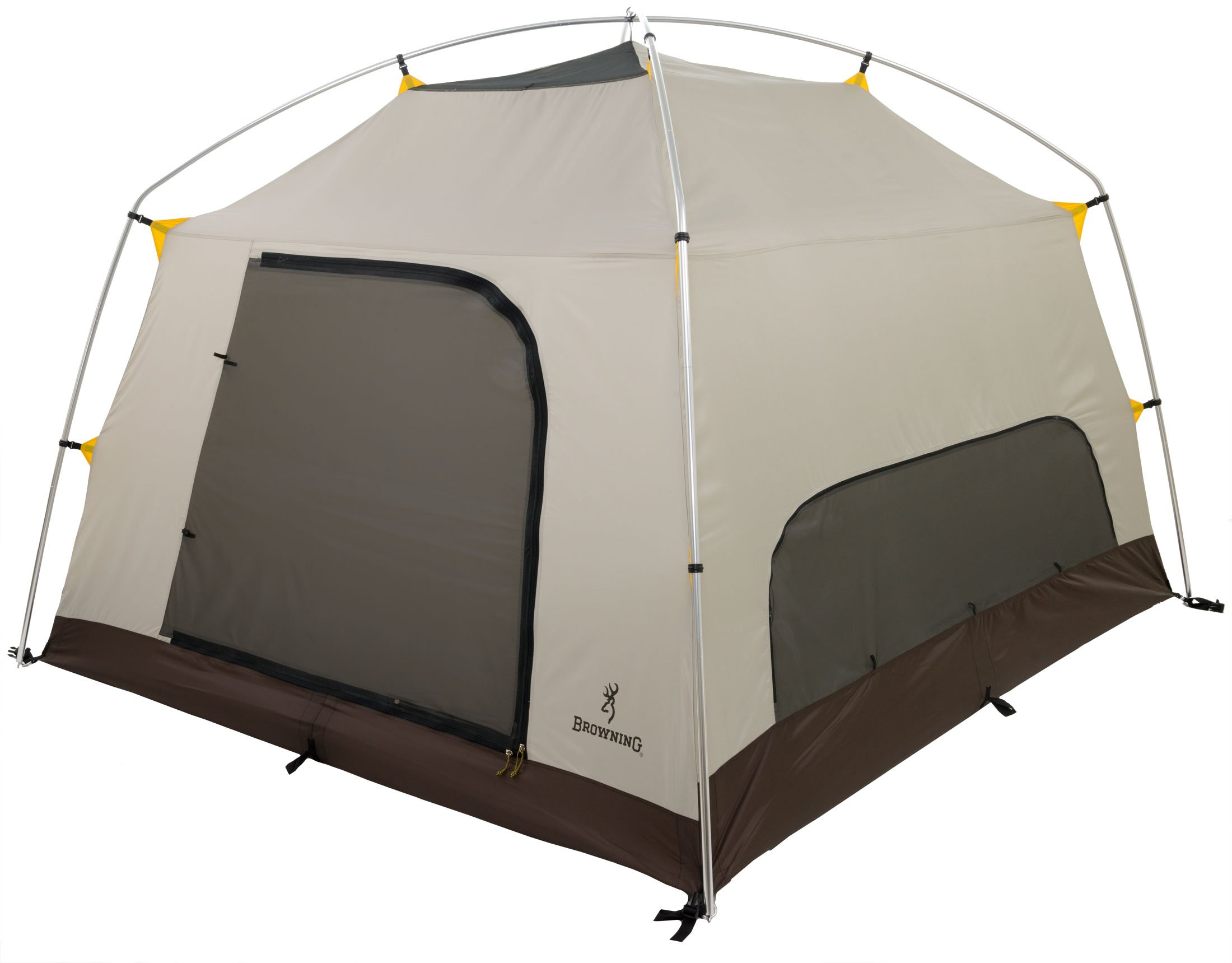 Browning Camping Glacier Tent by Browning Camping
