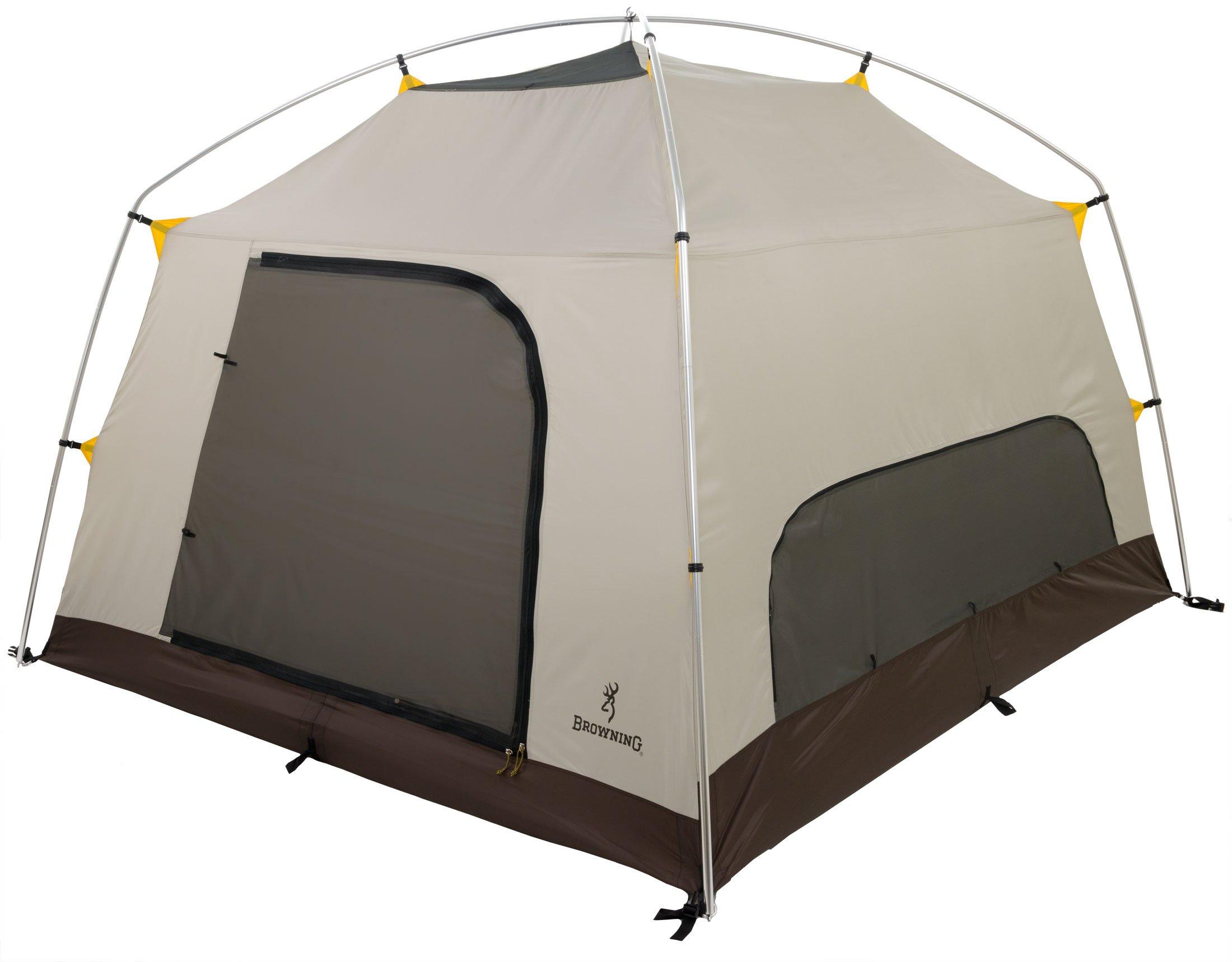 Browning Camping Glacier Tent