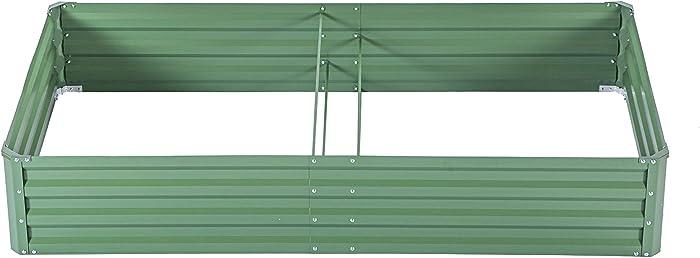 The Best Home Basics Door Mount Wrap