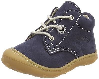 e402e60c5a4b RICOSTA Unisex-Kinder Cory Derby  Amazon.de  Schuhe   Handtaschen