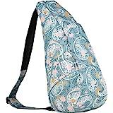 AmeriBag Small Healthy Back Bag Tote Prints and Patterns