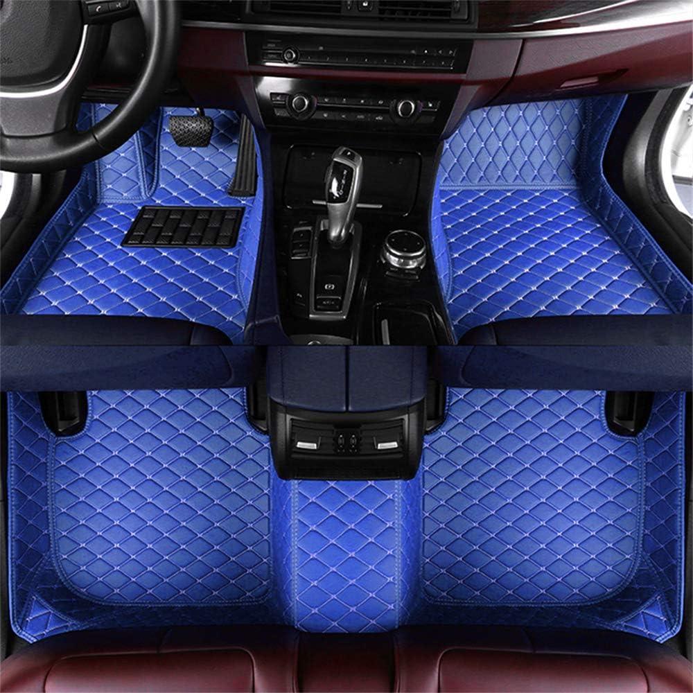 Custom Cargo Liner//Trunk Mat Floor mat for Car SUV Van /& Truck Sedan Coupe All Weather Protection Floor Mats Beige