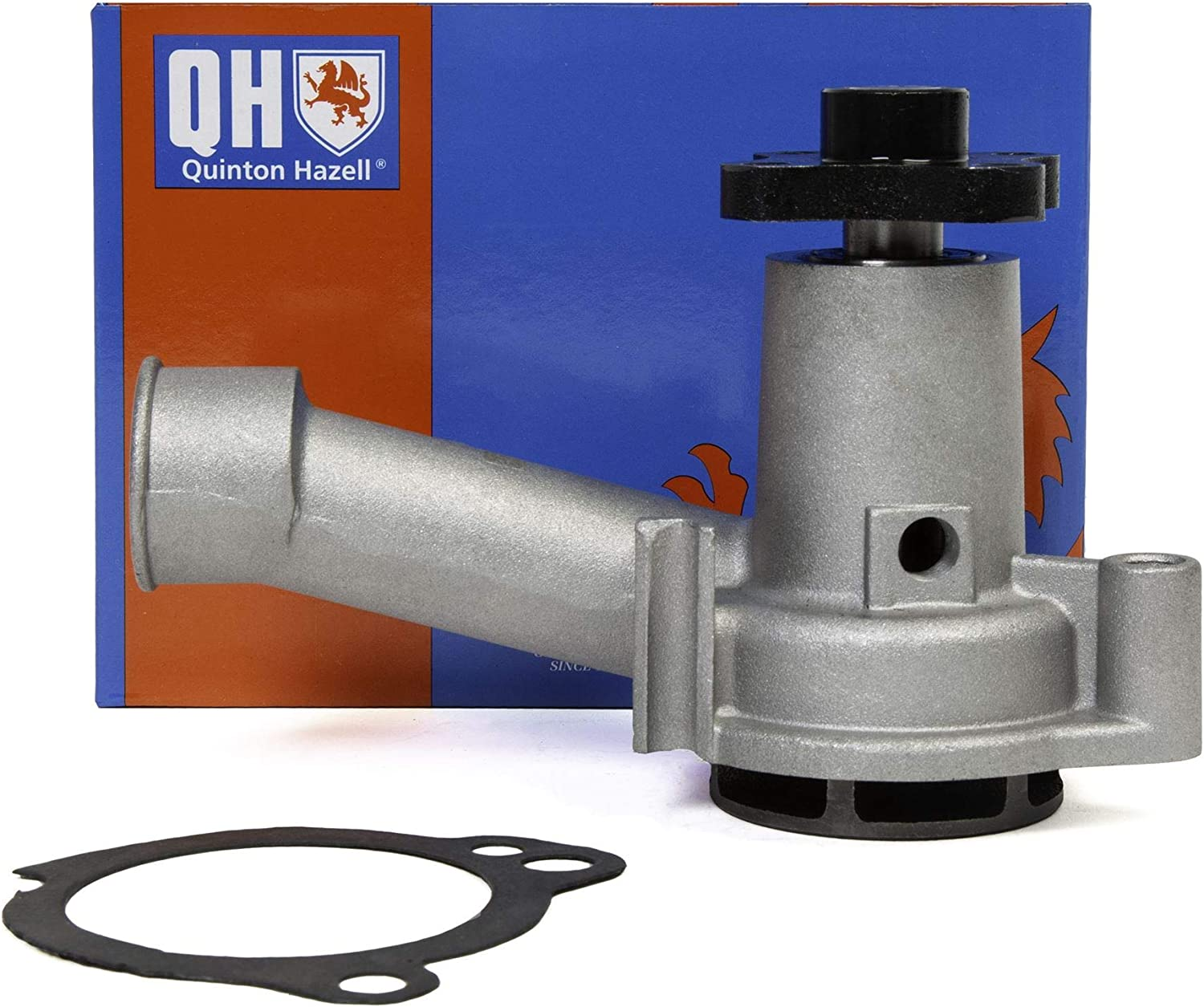 QH-Benelux QCP730 Water Pump