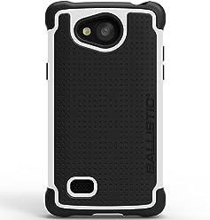super popular 5615a ee8f4 Amazon.com: Ballistic Case Co.