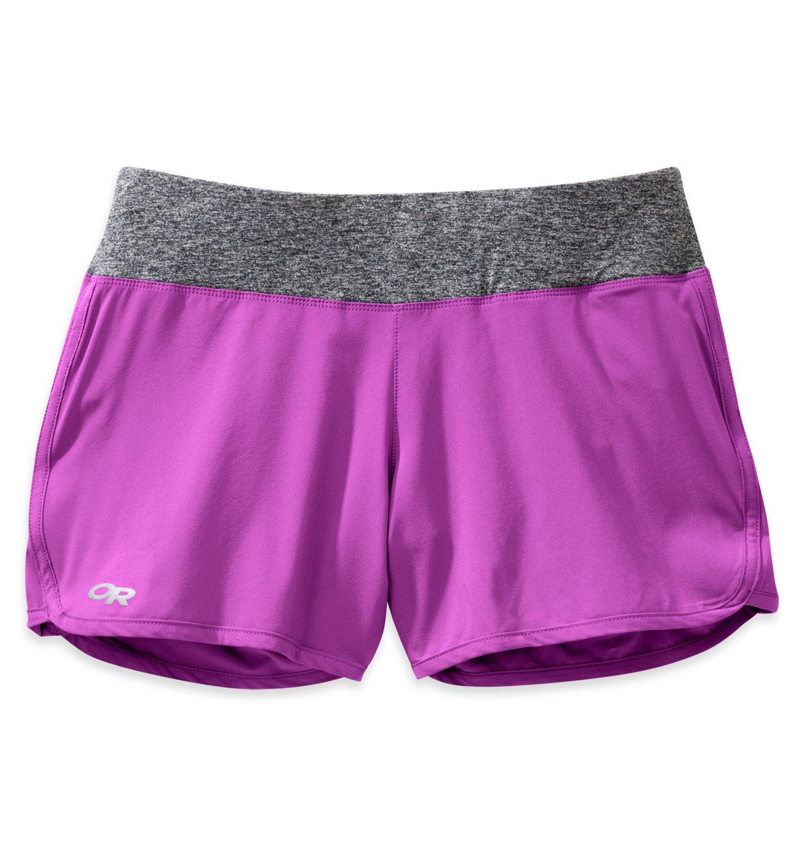Outdoor Research Delirium Damens's Shorts