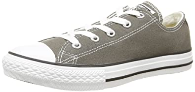Converse Chuck Taylor All Star Season Ox 6f3de4d38