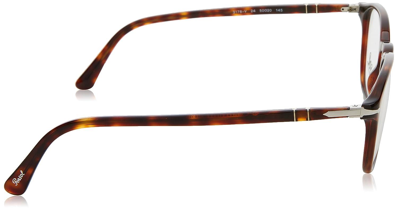 Persol PO3178V Eyeglasses