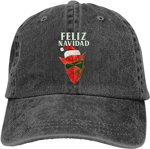 HomerSMyers Trap Capos - Gorra de béisbol Unisex: Amazon.es: Hogar