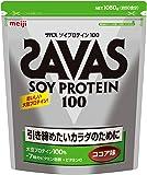 Savas 索斯蛋白100 可可可口味, , ,