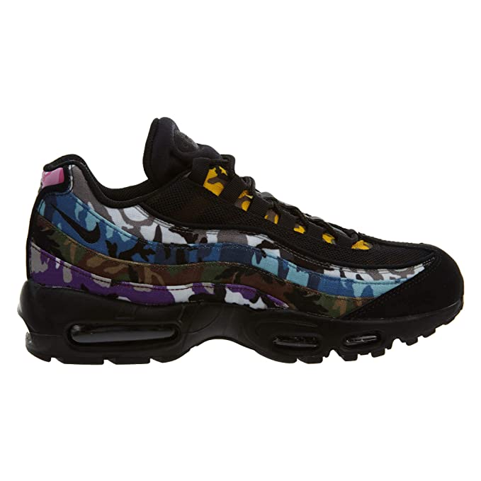 newest collection c27c5 56ca2 Amazon.com  Nike Air Max 95  Nike  Shoes