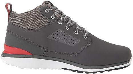 15e6fae8bc40a Salomon Chaussures Utility Freeze CSTM WP  Amazon.fr  Sports et Loisirs