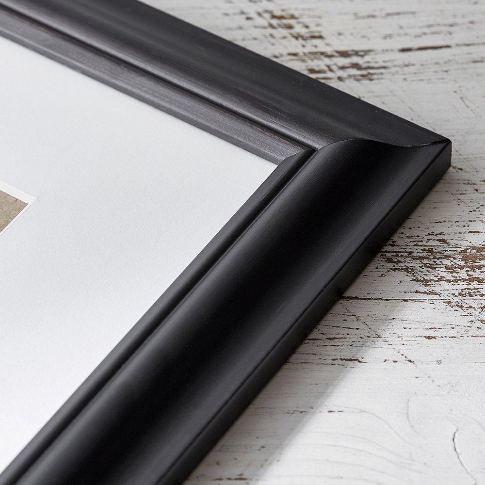 Amazon.de: Goldene Schallplatte - Urkunde - Personalisiert mit Namen ...