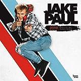 Jake Paul 2019 Calendar