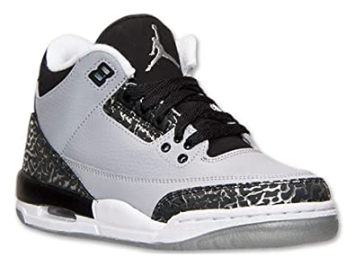 Jordan Kid s Air 3 Retro BG 9a6f5b50c